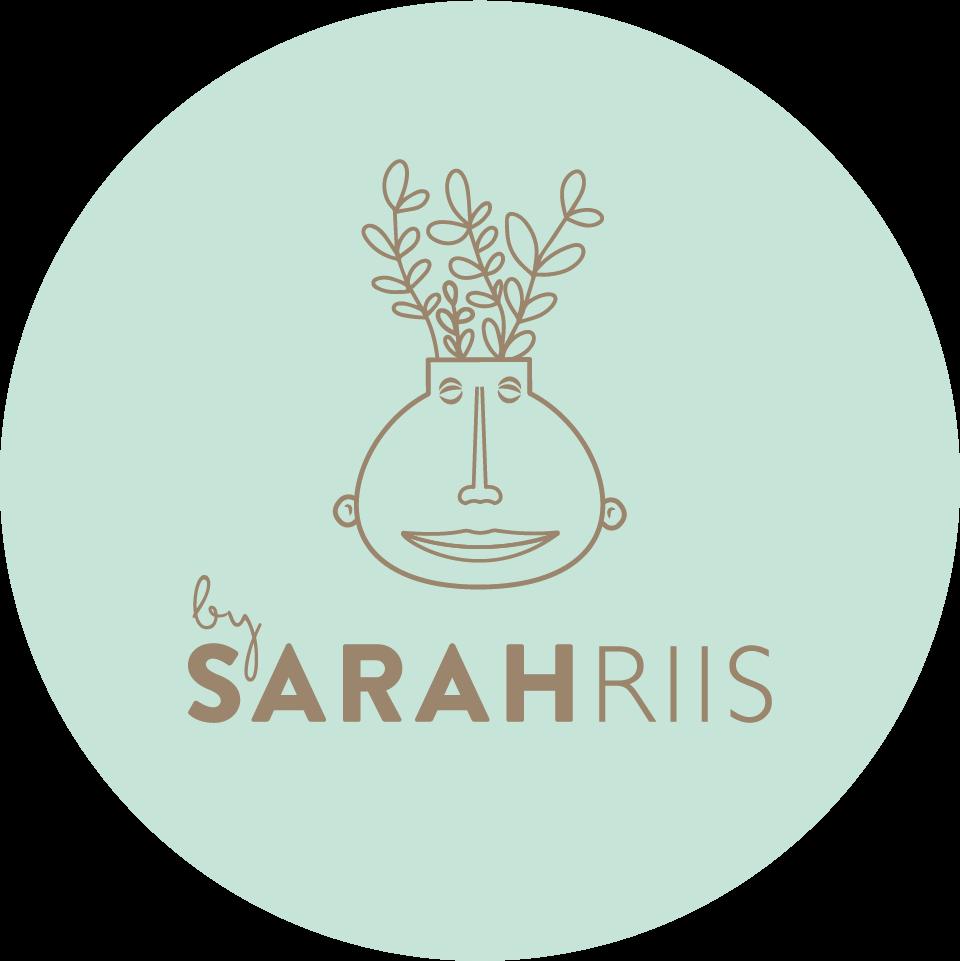 Sarah Riis